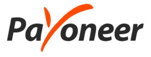 Payoneer account in Nigeria