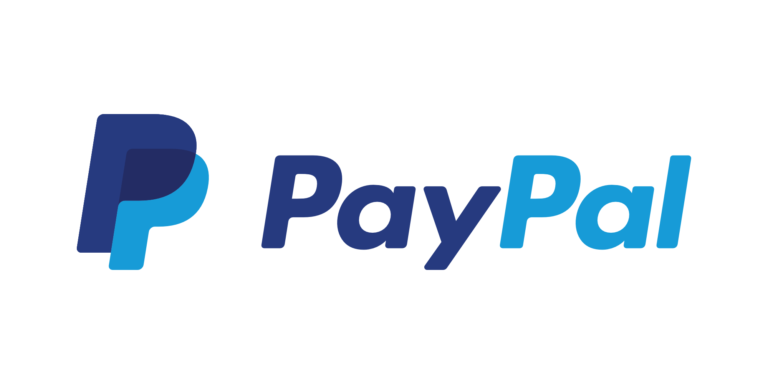 PayPal in Nigeria