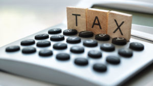 Tax Identification Number In Nigeria (TIN)