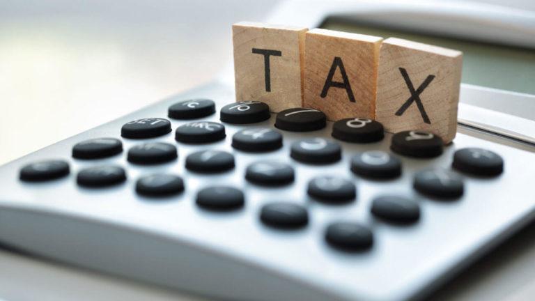 Tax Identification Number In Nigeria (TIN)