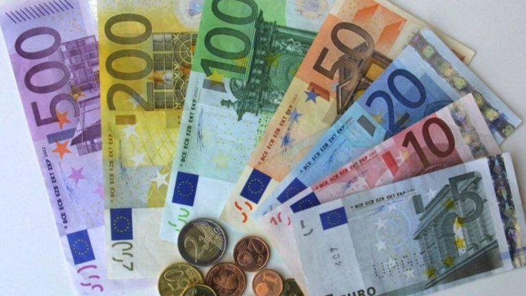 Euro to Naira Today