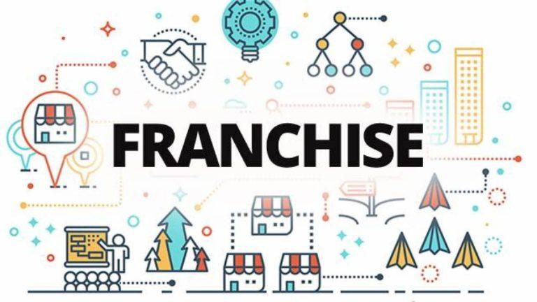franchise in Nigeria