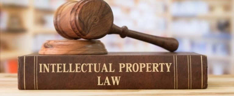 Intellectual property law in Nigeria