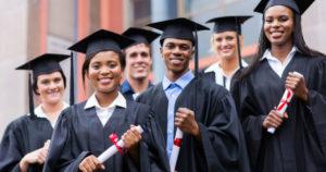Online MBA programs in Nigeria