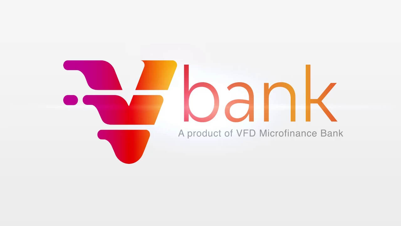 V bank