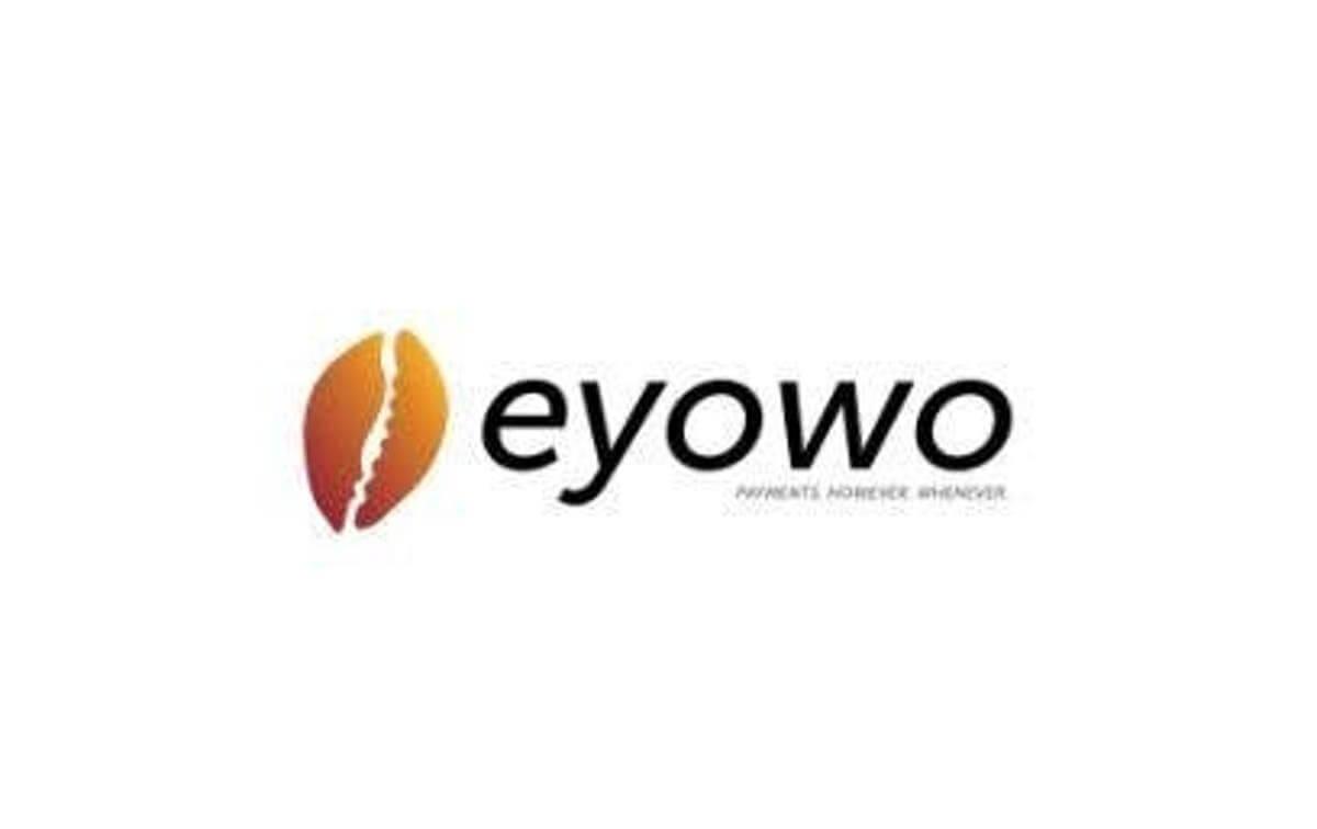 Eyowo