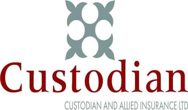 Custodian and Allied Insurance