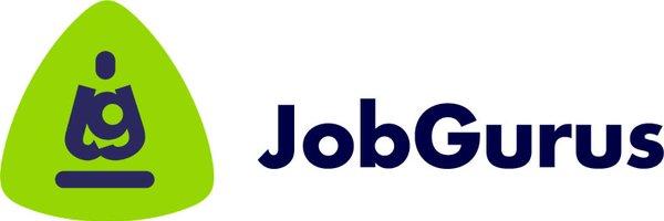 JobGurus