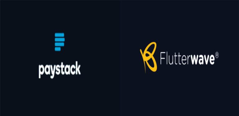 Paystack vs Flutterwave