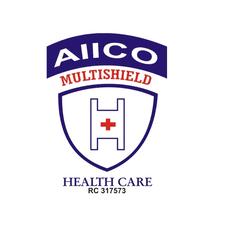 AIICO Multishield Limited