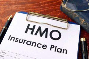 Health Management Organizations (HMOs) in Nigeria