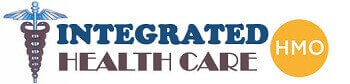 Integrated Health Care Limited