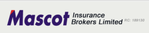Mascot Insurance Brokers Limited