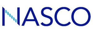 Nasco Nigeria Insurance Brokers Limited