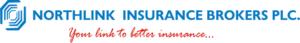 Northlink Insurance Brokers