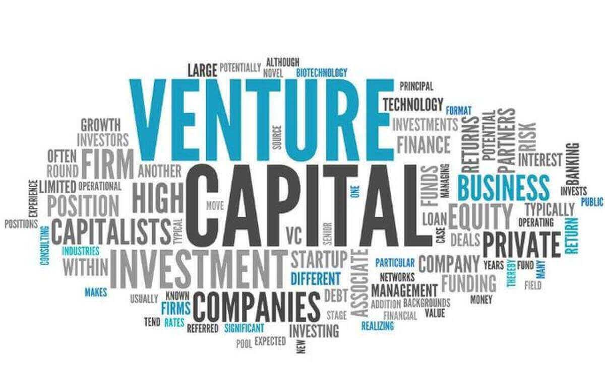 Venture Capital Firms in Nigeria