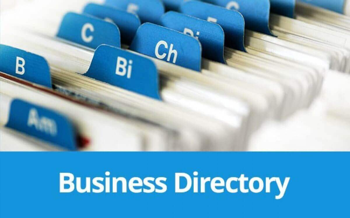 business directories in Nigeria