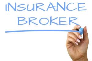 insurance brokers in Nigeria