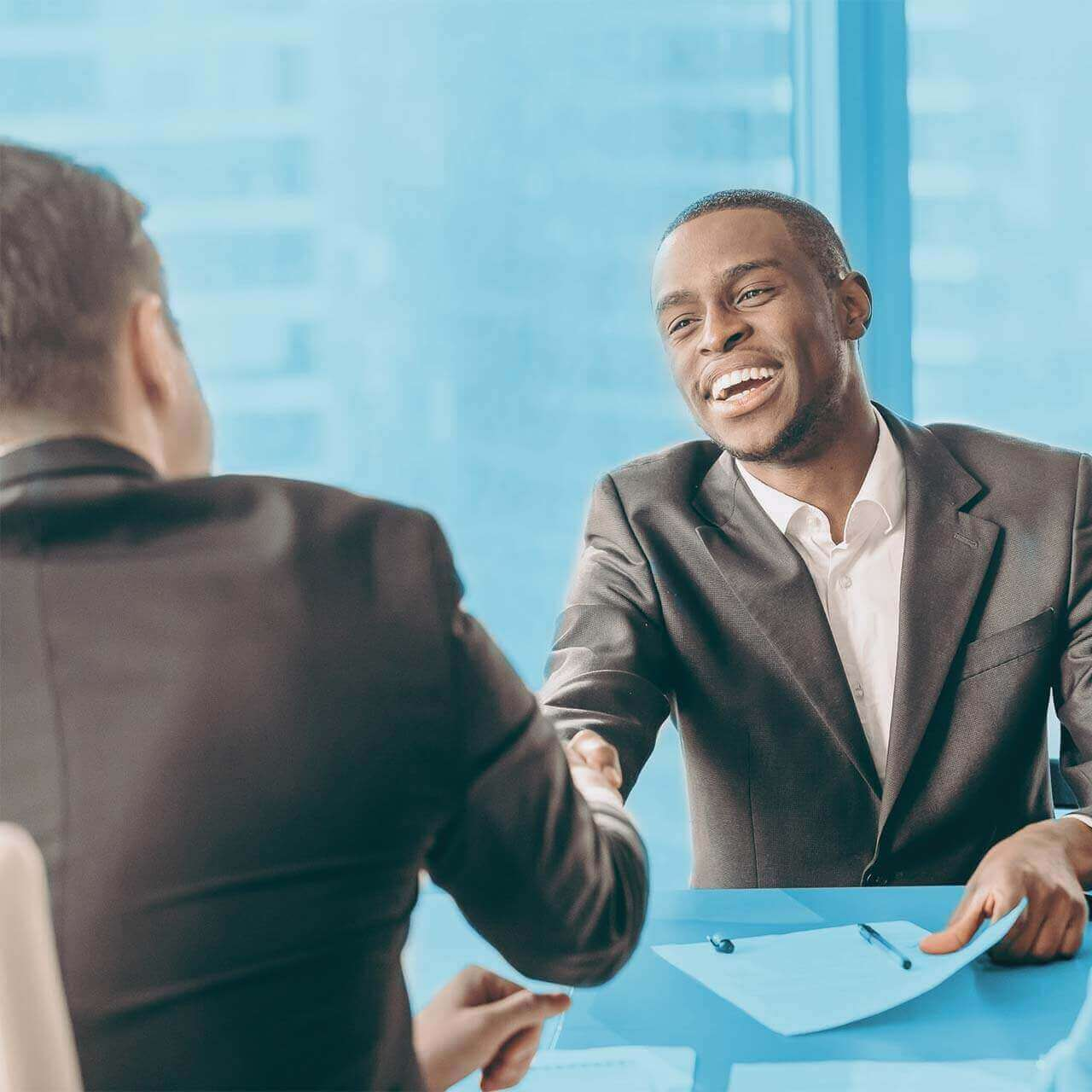 popular interview questions and how to answer them