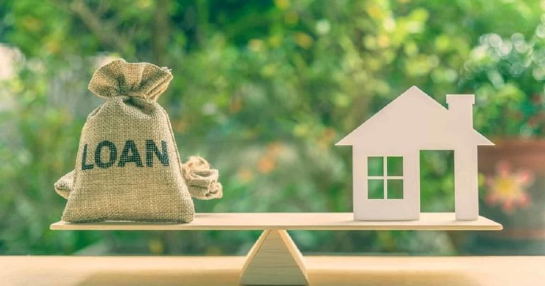 housing loan providers in Nigeria