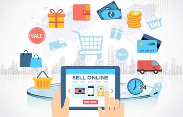 free online shops in Nigeria