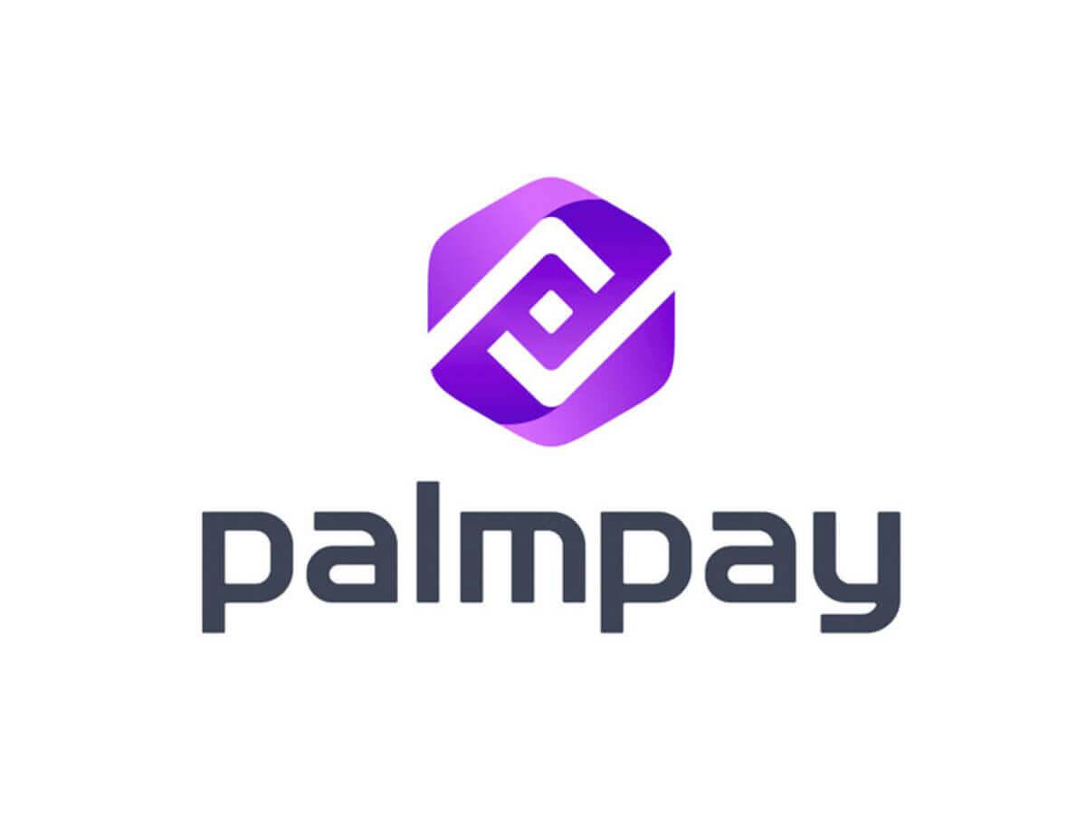 PalmPay